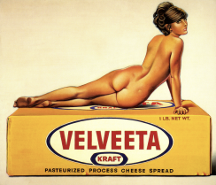velveeta_pin_up