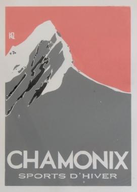 vintage_chamonix_poster