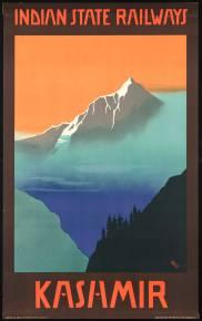 vintage_kashmir_ski_posters