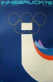 vintage_olympic_innsbruck76