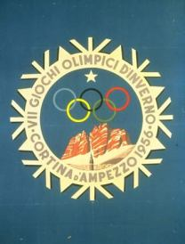 vintage_olympic_italy56