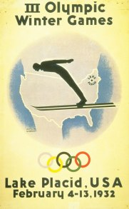 vintage_olympic_placid32