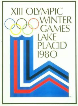 vintage_olympic_placid80