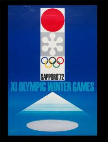 vintage_olympic_sapporo72