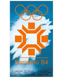 vintage_olympic_sarajevo84