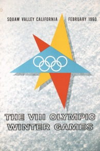 vintage_olympic_squawvalley60