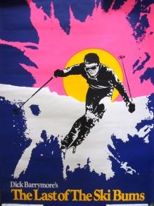 vintage_psychedelic_ski_poster