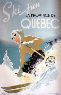 vintage_ski_quebec