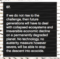 adbusters_future_thought