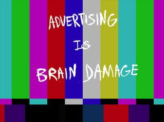 adbusters_listserv_mindbomb_advertisingisbraindamage
