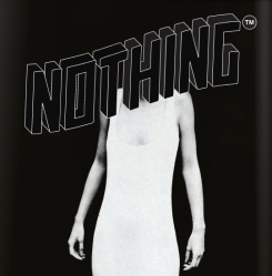adbusters_nothing