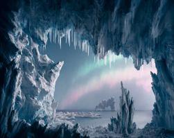 didier_massard_snow_cave