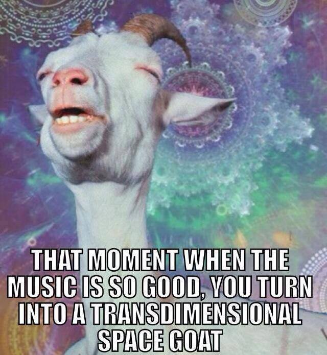 music_transdimensional_spacegoat
