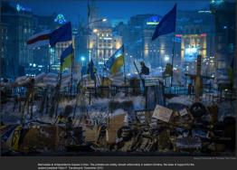 nytl_barricades