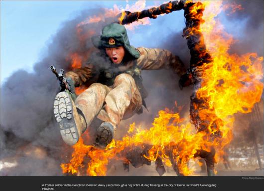 nytl_burning_jump