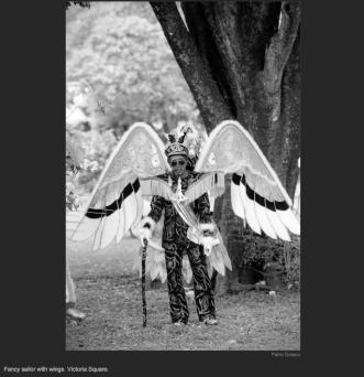 nytl_carnival_angel