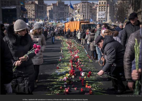 nytl_kiewv_mourning