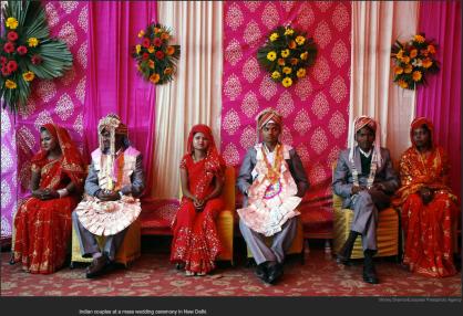 nytl_mass_wedding_happiness