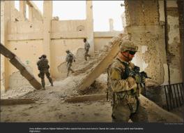 nytl_military_ruins