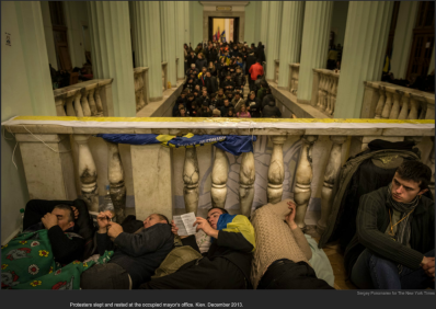 nytl_occupy_mansion_ukraine