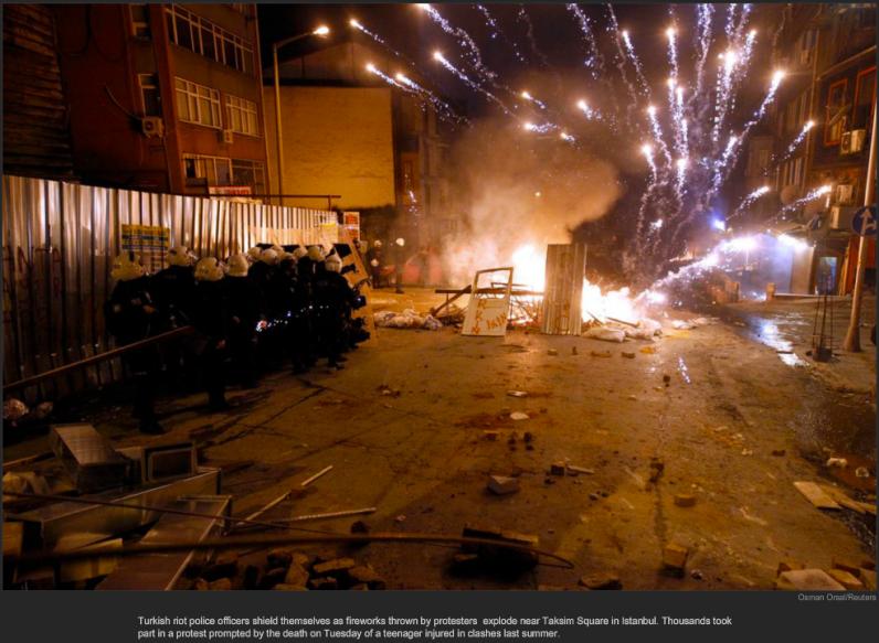 nytl_turkish_fireworks