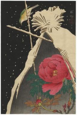 ohara_koson_flower_hut