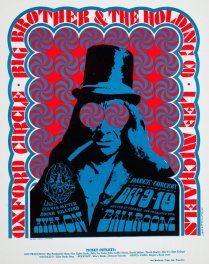 psychedelic_poster_victor_big_brotherholdingcompany