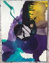steveclark_abstract