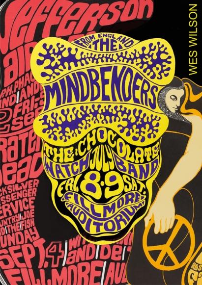wes_wilson_mindbenders