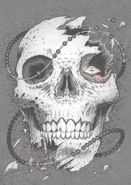 brianluong_skull_jewelry