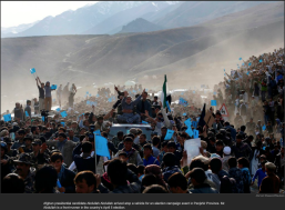 nytl_afghan_politics