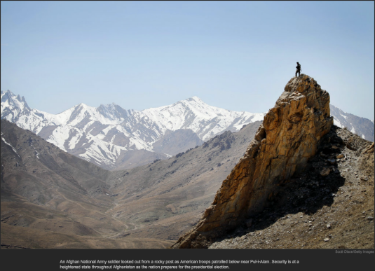 nytl_afghan_sentinel