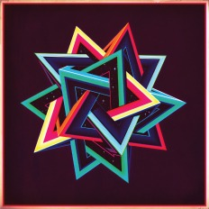 sam_chivers_tetrahedron