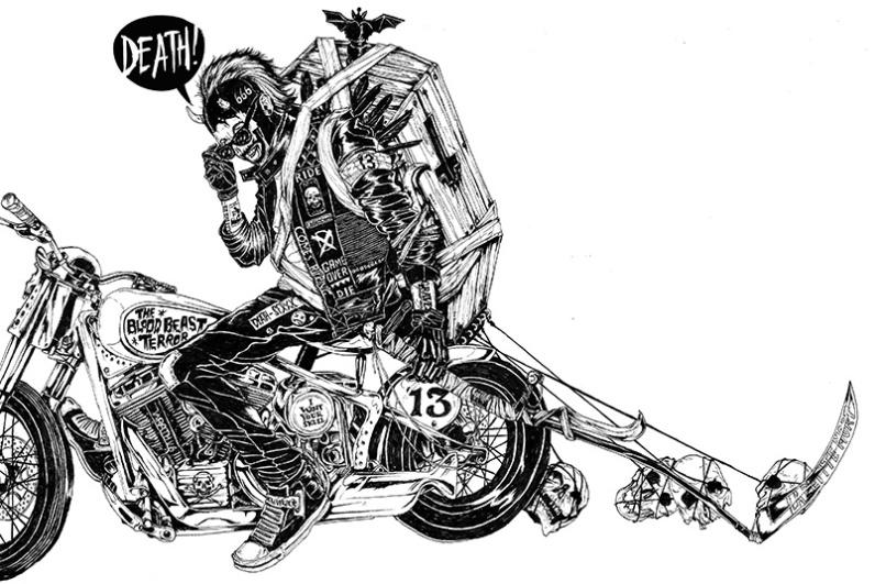 boneface_death