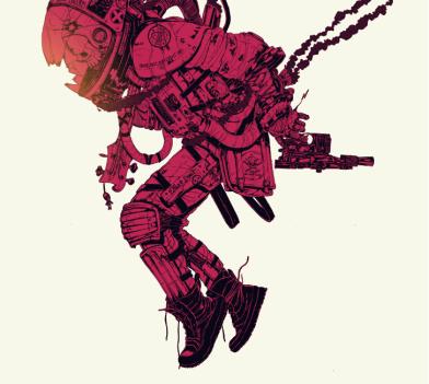 boneface_pink_astro_rocker