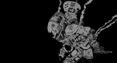 boneface_spacebasterd