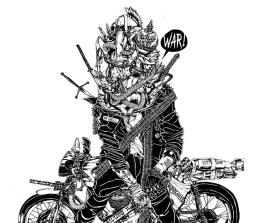 boneface_war