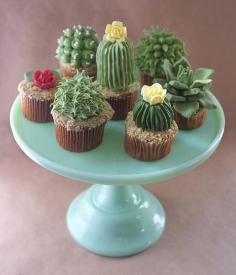 cactus_cupcakes