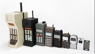 cell_phone_history