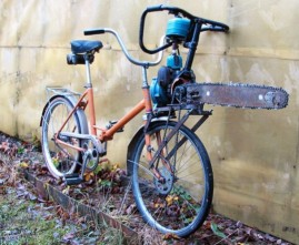 chainsaw_bicycle