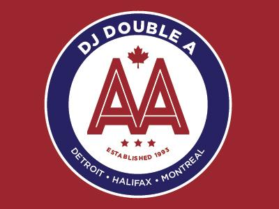 double_a_circle