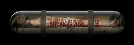 magnus_gjoen_break_faith_loss