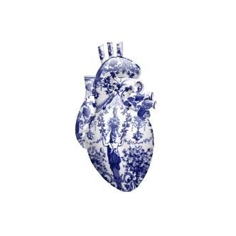 magnus_gjoen_delft_heart