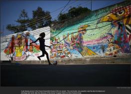 nytl_brasil_streets