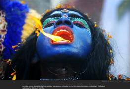 nytl_hindi_god_fire