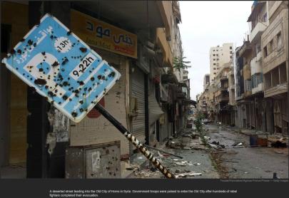 nytl_homs_syria