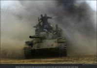 nytl_sudan_tank