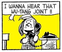 peanuts_wu_tang_request