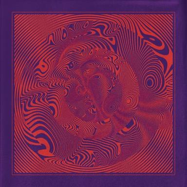 penabranca_psychedelica