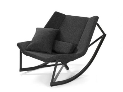 sway_chair